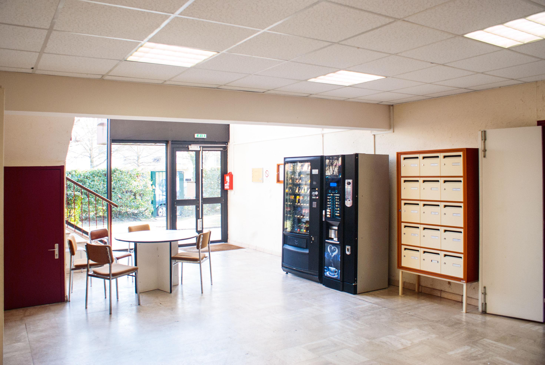 Location bureau à montigny les cormeilles les cormeilles